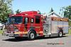 Colmar Rescue 12: 2001 ALF Eagle 2000/750