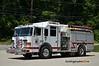 Black Rock Engine 99: 2006 Pierce Enforcer 1500/750