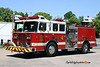 Harrisburg X-Wagon 4: 1997 Seagrave 1500/500 (X-West Fairview, PA)