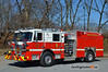 Harrisburg Squad 8: 2012 Pierce Arrow XT 1500/500/20