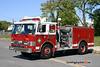 Chester Reserve Engine 82-1: 1989 Pierce Dash (X-Parkside, PA)