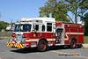 Chester Engine 82: 2009 Pierce Arrow XT 1750/750/30