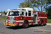 Chester Engine 83: 2009 Pierce Arrow XT 1750/750/30