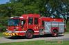 """Bethlehem Engine 1: 2013 Pierce Dahs CF """"PUC"""" 1500/500/30"""