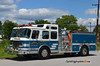 Tipton-Antis Engine 2111: 1996 E-One 1500/1000