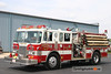 Geeseytown Engine 3012: 1991 Pierce Lance 2000/750