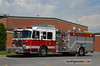 Lakemont Fire Co. (Logan Township) Engine 1511: 1999 Spartan/Saulsbury 1500/1000