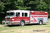 East Taylor Engine 17-2: 2005 Spartan/Crimson 1500/750