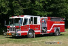 Cambria Township Engine 40-1: 2002 Ferrara 1500/750