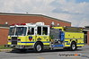 Hastings Engine 55-2: 2006 KME 2000/1250