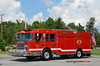 Adams Township FC (Dunlo 1) Engine 82-1: 2012 Spartan/4 Guys 1500/750