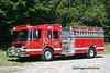 Ashville Engine 60-3: 2008 HME/4 Guys 2250/1500