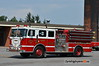 Cresson Engine 70-2: 1990 Seagrave 2000/500
