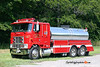 Ashville Tanker 60-4: 1986/2000 International/4 Guys 600/3000