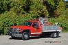 Cambridge Springs Fire Co. Brush 3-4: 2005 Chevrolet/CET 250/300