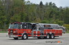 Waynesburg (Greene Co.) Tower 61: 2004 Sutphen 1500/500 95'