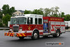 Bruin Fire Rescue (Butler Co.) Engine 29-2: 2010 Spartan MetroStar/Darley 1500/1000/25
