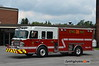 Alum Bank (Bedford Co.) Engine 38-12: 2015 Spartan/4 Guys 1250/750
