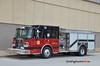 Washington City (Washington Co.) Engine 54-2: