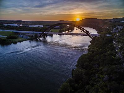 360 Bridge Serenity