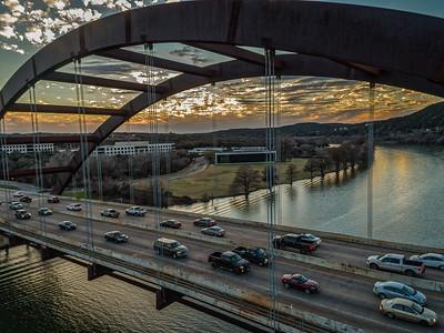 360 Bridge 2