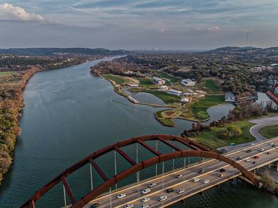 360 Bridge 6