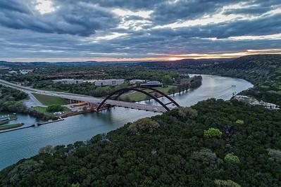 360  Bridge 8