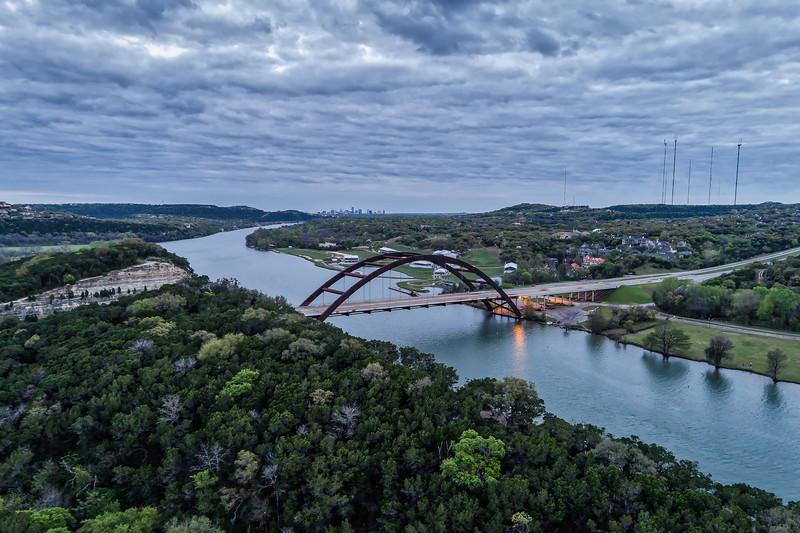 360  Bridge 10