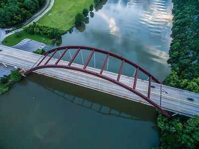 Over 360 Bridge 1