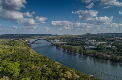 360  Bridge 18