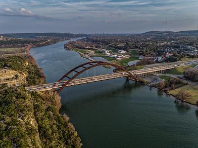 360 Bridge 5