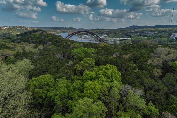 360  Bridge 21