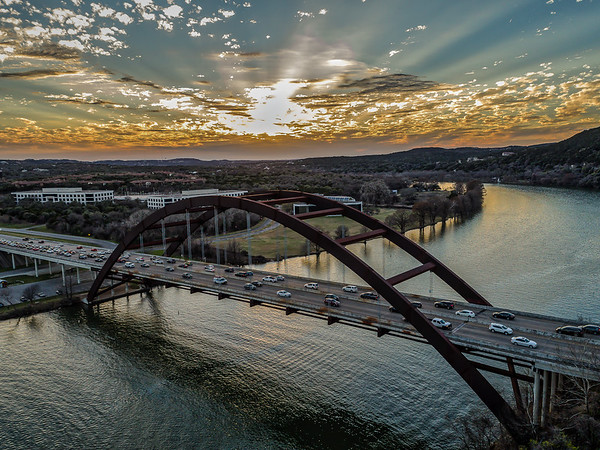 360 Bridge 1