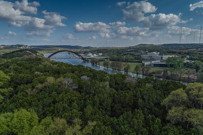 360  Bridge 19