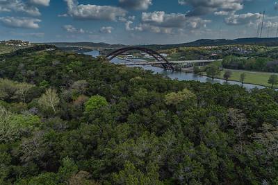360  Bridge 22
