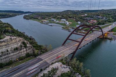 360  Bridge 11