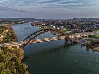 360 Bridge 4