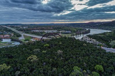 360  Bridge 9