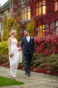Pennyhill_Park_Wedding_Photography_016