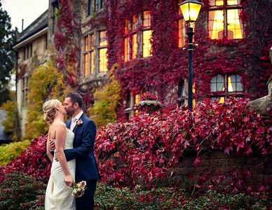 Pennyhill_Park_Wedding_Photography_017