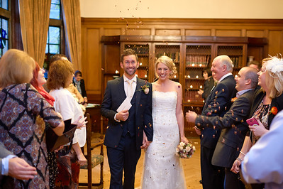 Pennyhill_Park_Wedding_Photography_014