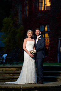 Pennyhill_Park_Wedding_Photography_019