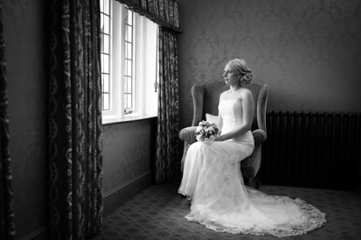 Pennyhill_Park_Wedding_Photography_005