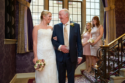 Pennyhill_Park_Wedding_Photography_010