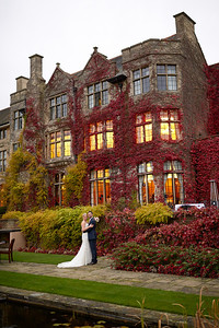 Pennyhill_Park_Wedding_Photography_015