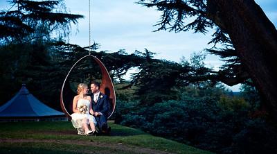 Pennyhill_Park_Wedding_Photography_018