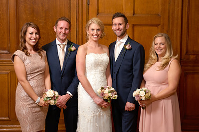 Pennyhill_Park_Wedding_Photography_026