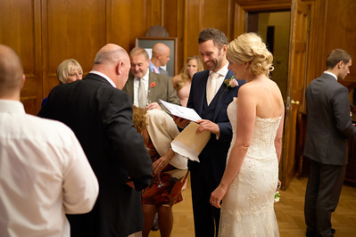 Pennyhill_Park_Wedding_Photography_025