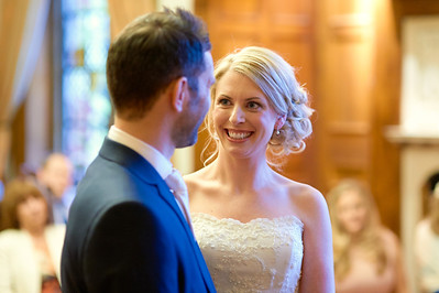 Pennyhill_Park_Wedding_Photography_012