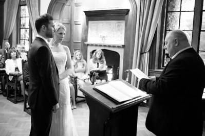 Pennyhill_Park_Wedding_Photography_011